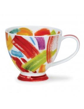 Tasse à thé Skye Swish!