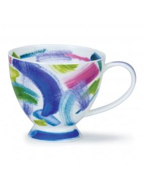 Tasse à thé Skye Swoosh!