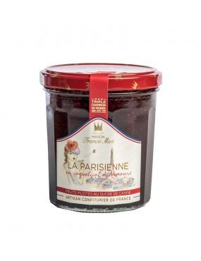 """Confiture """"La Parisienne""""..."""