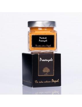Moutarde Provençale 200 gr