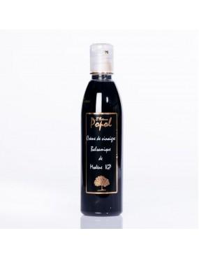 Crème de vinaigre balsamique de Modène IGP 250 ml