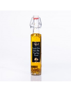 Préparation culinaire Huile d'olive vierge extra Fenouil 250 ml