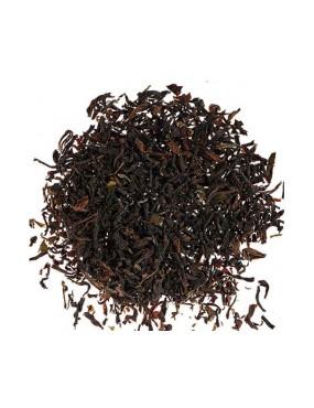 Thé noir Darjeeling FOP...