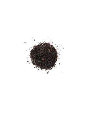 Thé noir Assam GFOP Supérieur