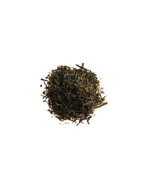 """Thé vert """"Bêtise de thé"""" à..."""