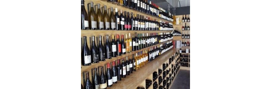 Vins & Spiritueux | Le Clos Délice Coulommiers