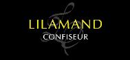 Lilamand